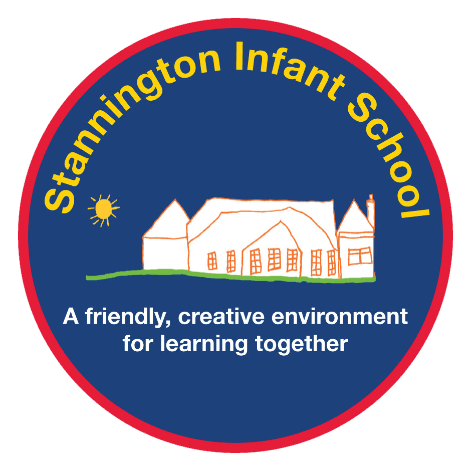 Stannington Infant School