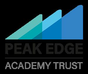 Peak Edge Trust update